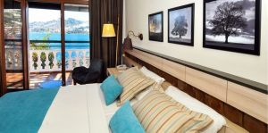 Green-Beach-Resort-Bodrum-0038