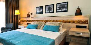 Green-Beach-Resort-Bodrum-0039
