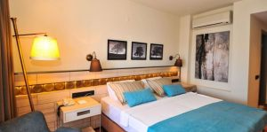 Green-Beach-Resort-Bodrum-0040