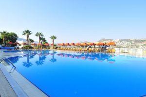 Green-Beach-Resort-Bodrum-0042