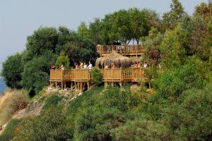 Green-Beach-Resort-Bodrum-0043