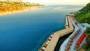 Green-Beach-Resort-Bodrum-0044
